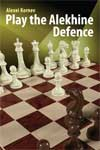 Play the Alekhine Defence