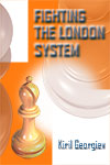 The London System